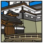 石川・城.jpg