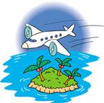 島の上を飛行機で飛ぶ.jpg